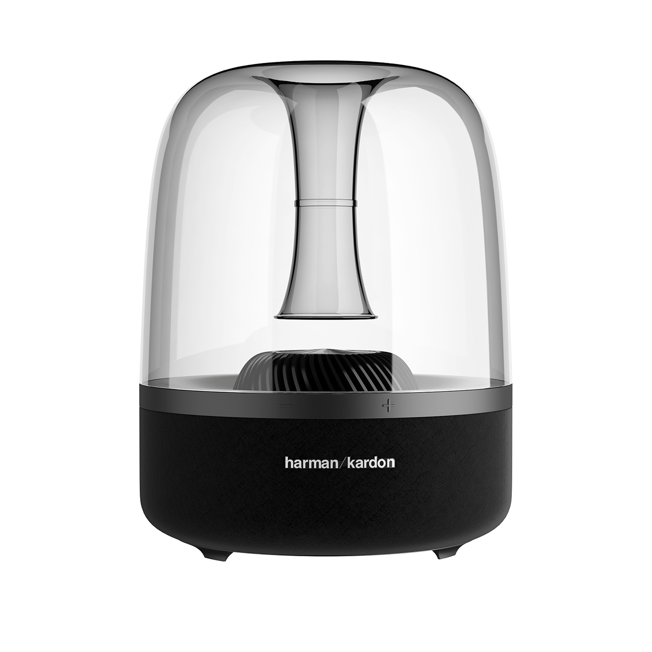 Aura Studio 2 Wireless Speaker by Harman Kardon