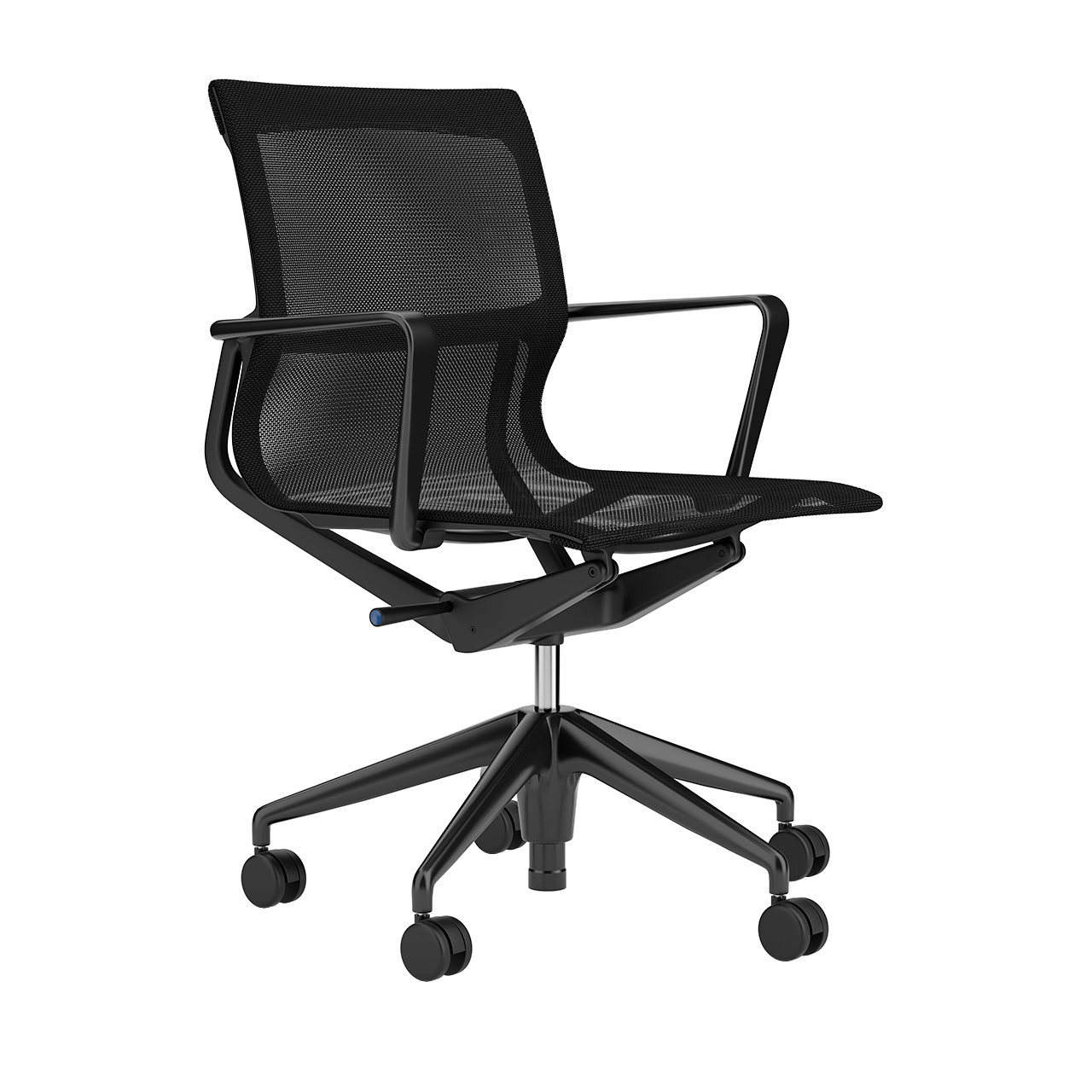Physix Office Chair by Vitra
