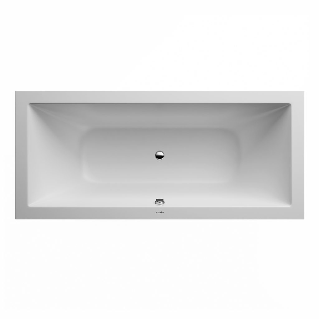 3d-model-durasquare-bathtub-by-duravit