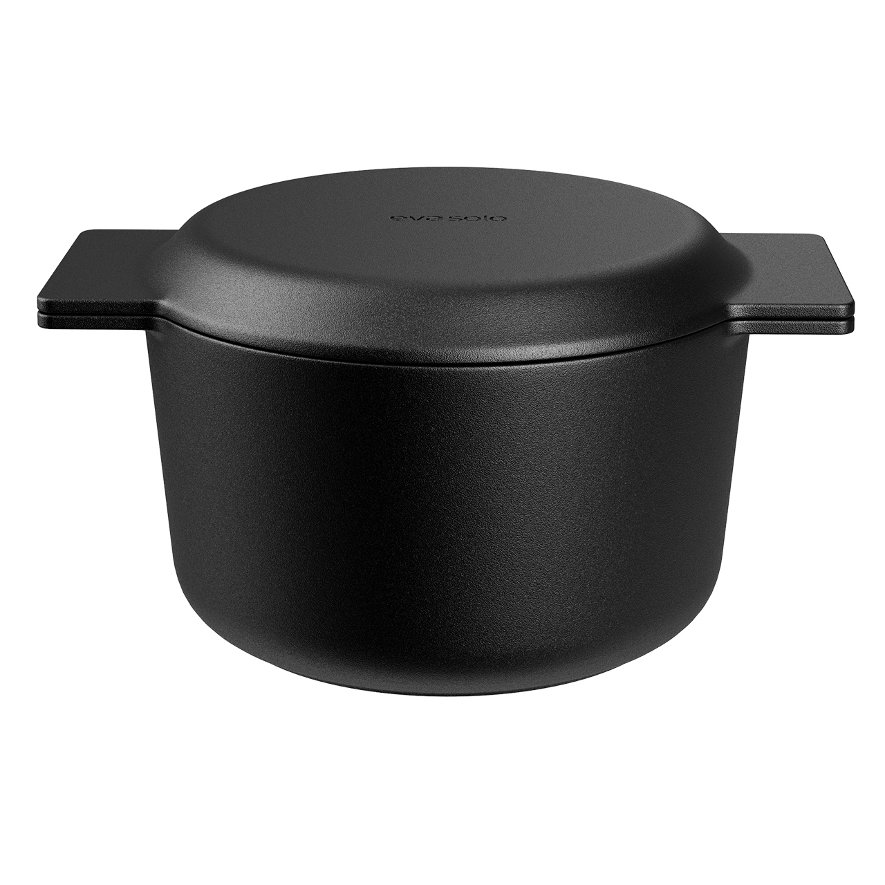 Nordic Kitchen Pot by Eva Solo
