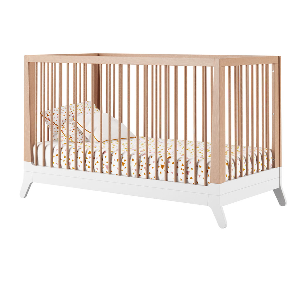 3d-model-evolutive-crib-new-horizon-by-nobodinoz