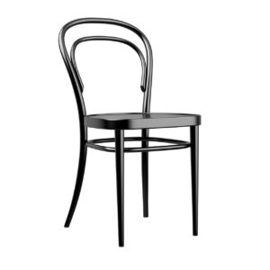3d-model-214-silla-chair-by-thonet