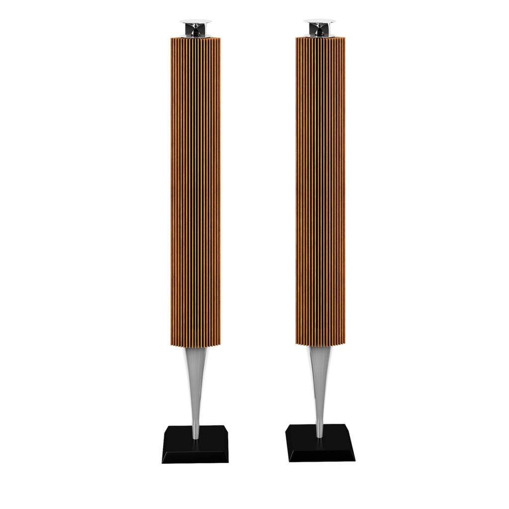 3d-model-beolab-18-by-bang-&-olufsen