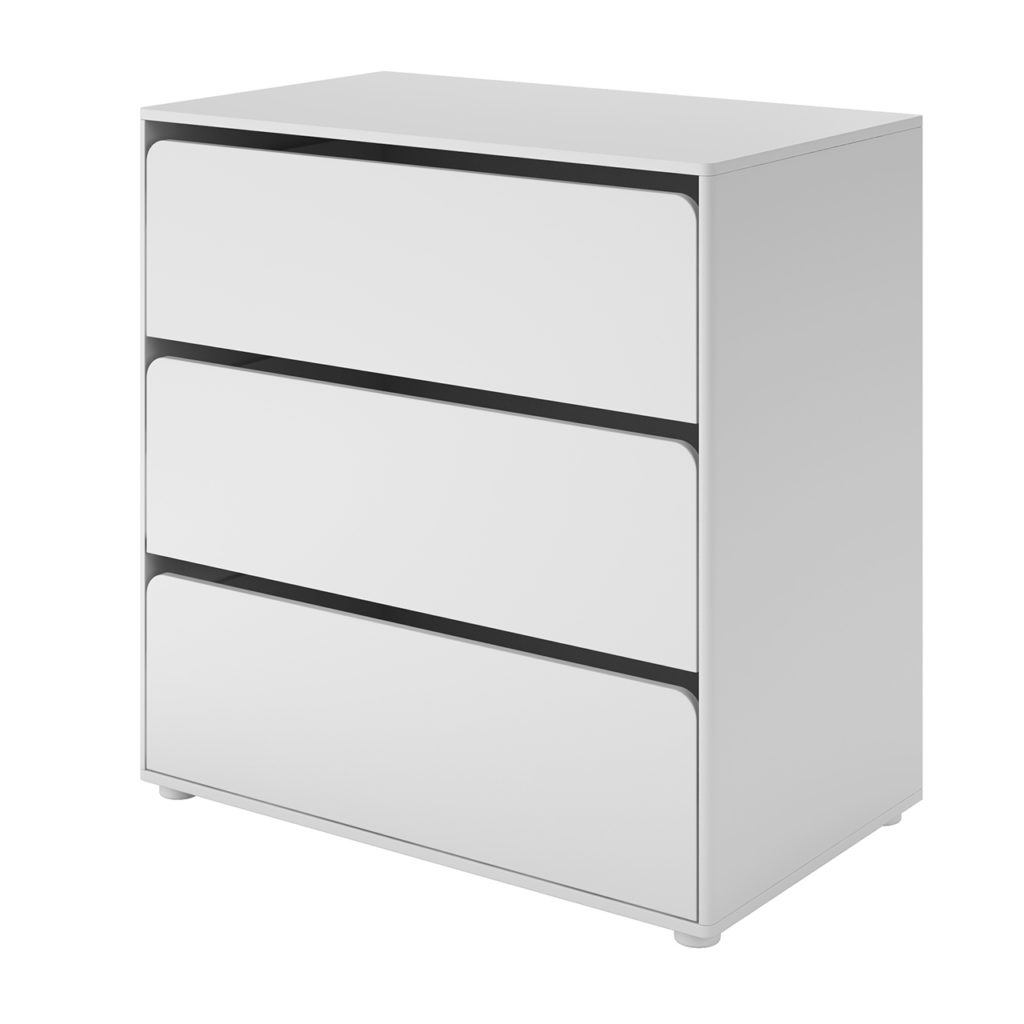 3d-model-cabby-chest-with-3-drawers-by-flexa