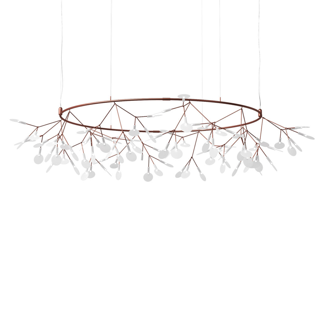 3d-model-heracleum-the-small-big-o-pendant-by-moooi