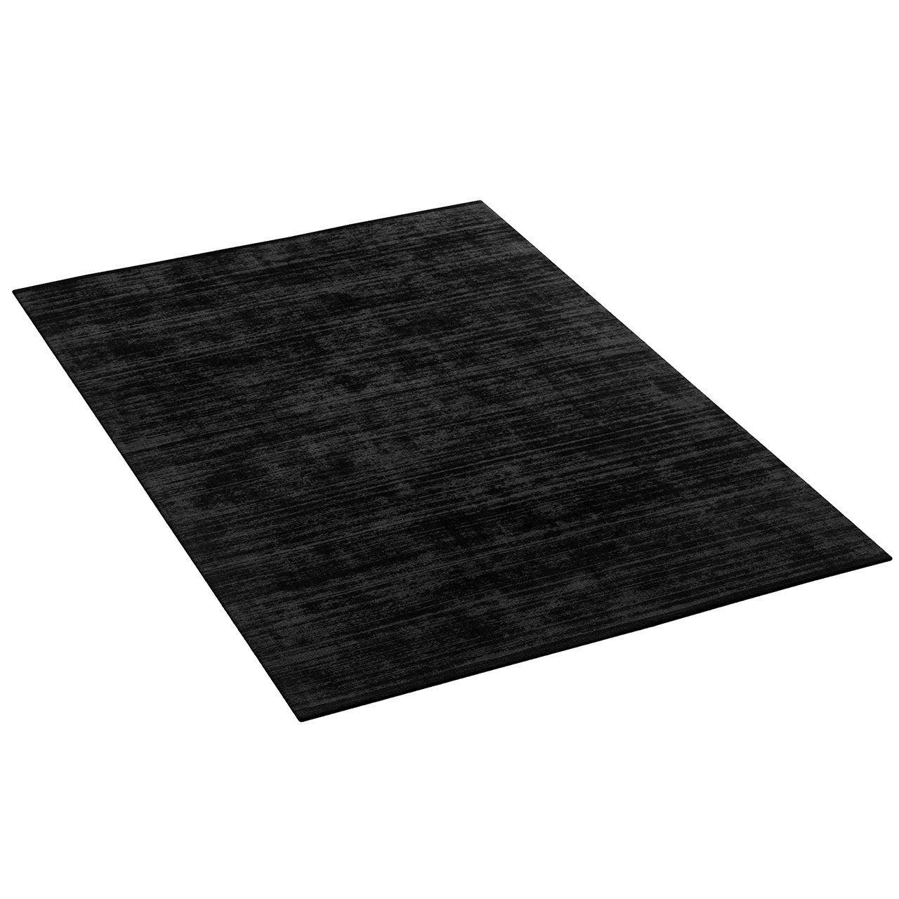 Loke Rug by Fabula Living