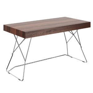Maestrale Desk by Zanotta