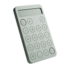 3d-model-midtone-calculator-by-selek