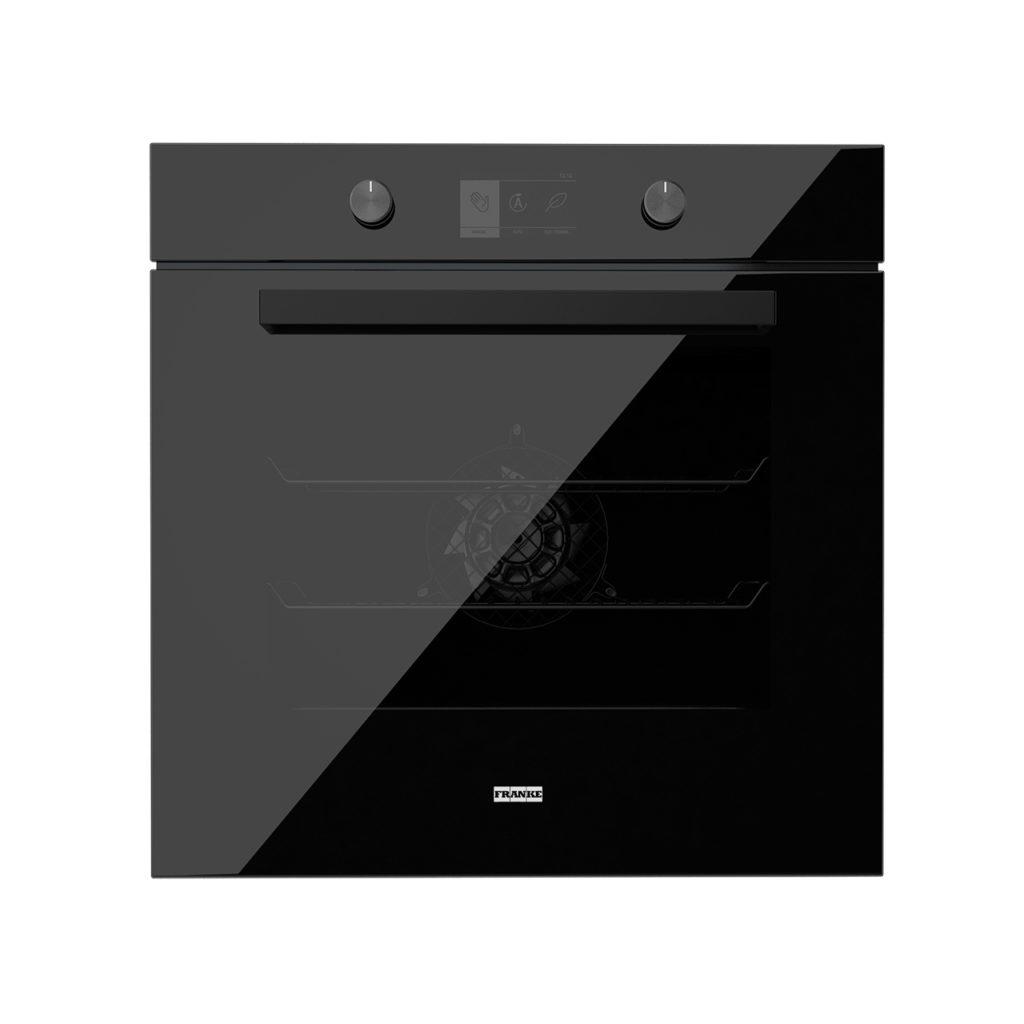 3d-model-oven-crystal-black-dtc-cr-982-by-franke