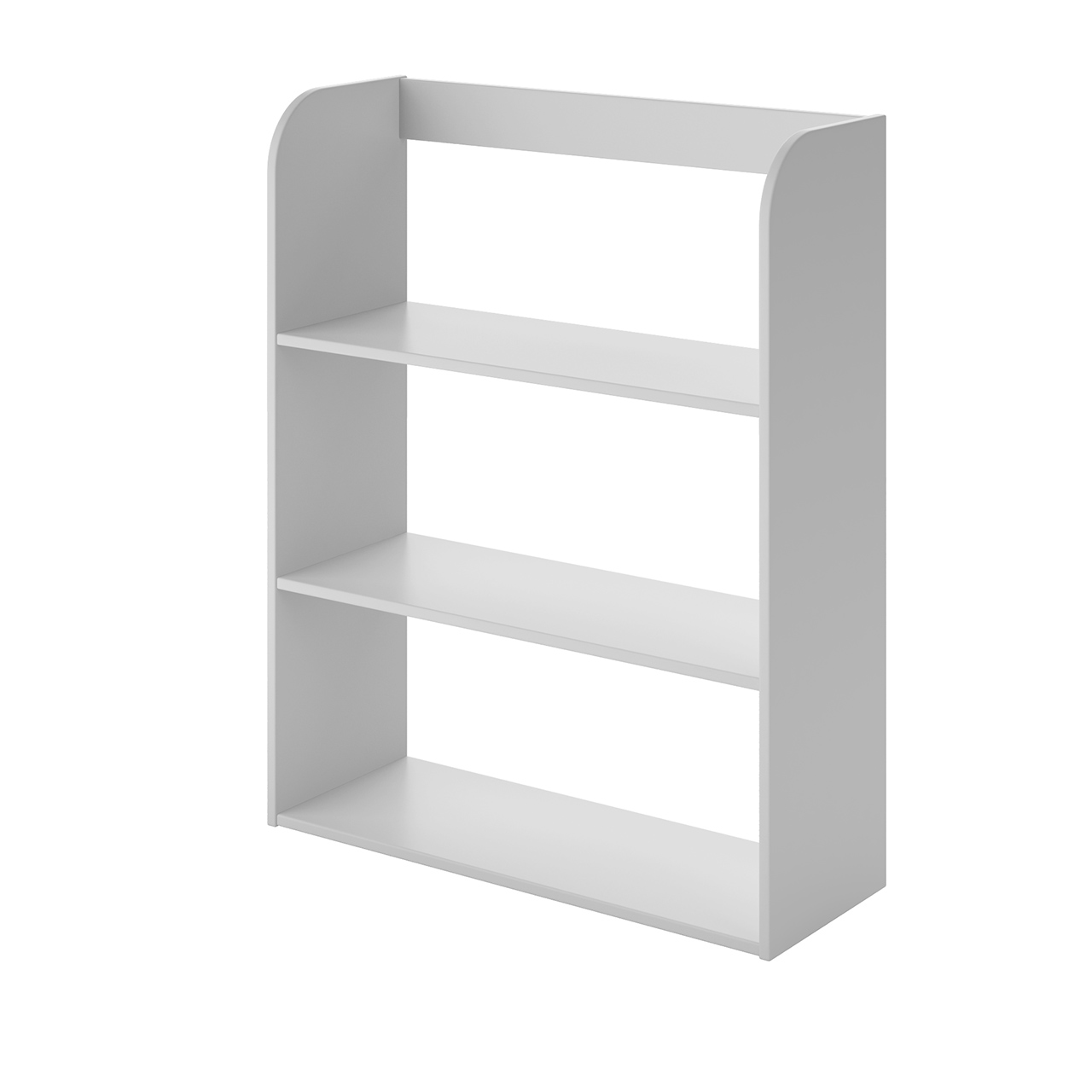 Play Shelf by Flexa