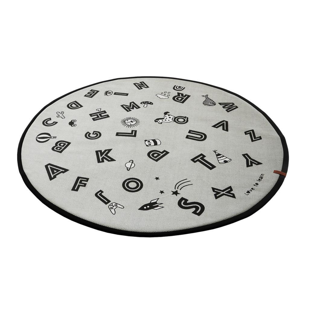 3d-model-the-alphabet-rug-by-oyoy