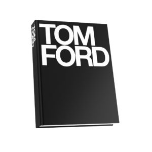 3d-model-tom-ford-book-by-rizzoli