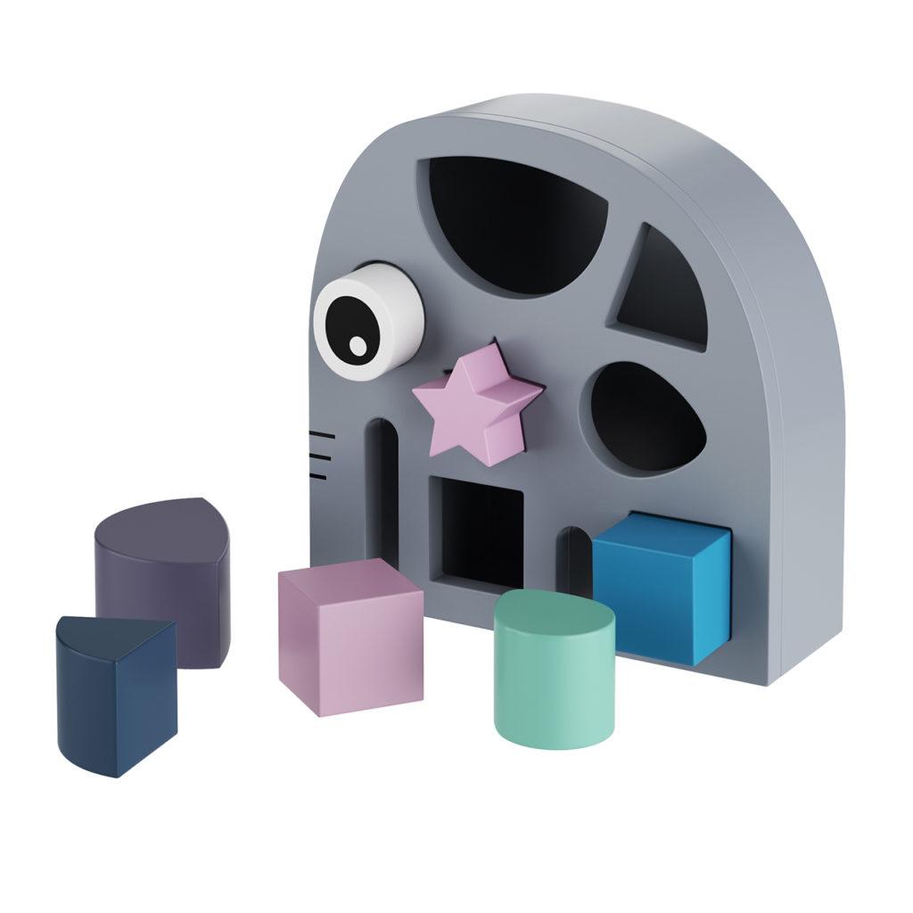 3d-model-wodden-elephant-sorter-toy-by-smallstuff
