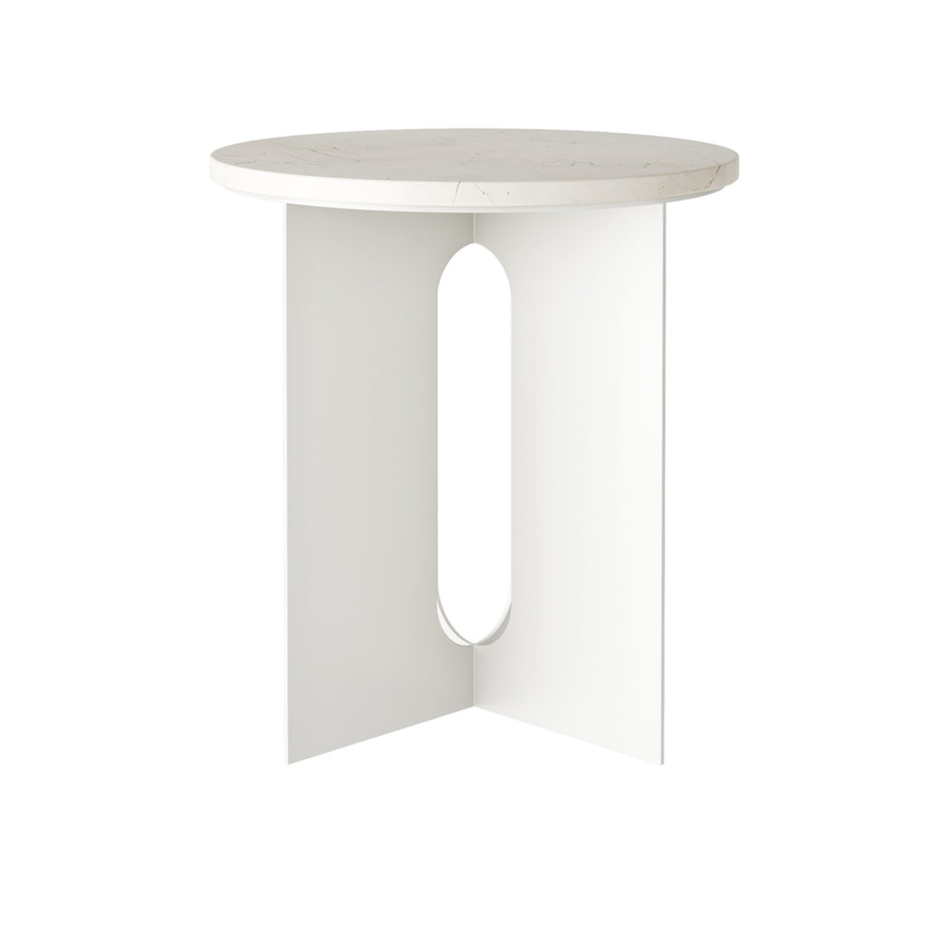 3d-model-androgyne-side-table-by-menu