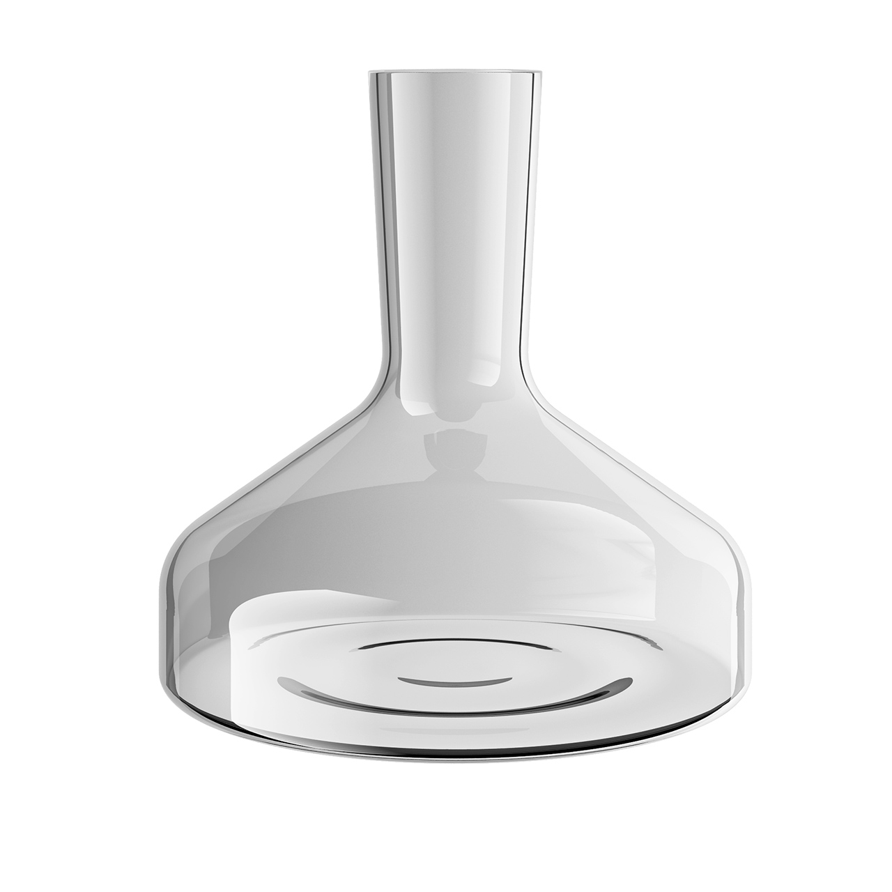 Decanter Decanter 190 cl by Iittala
