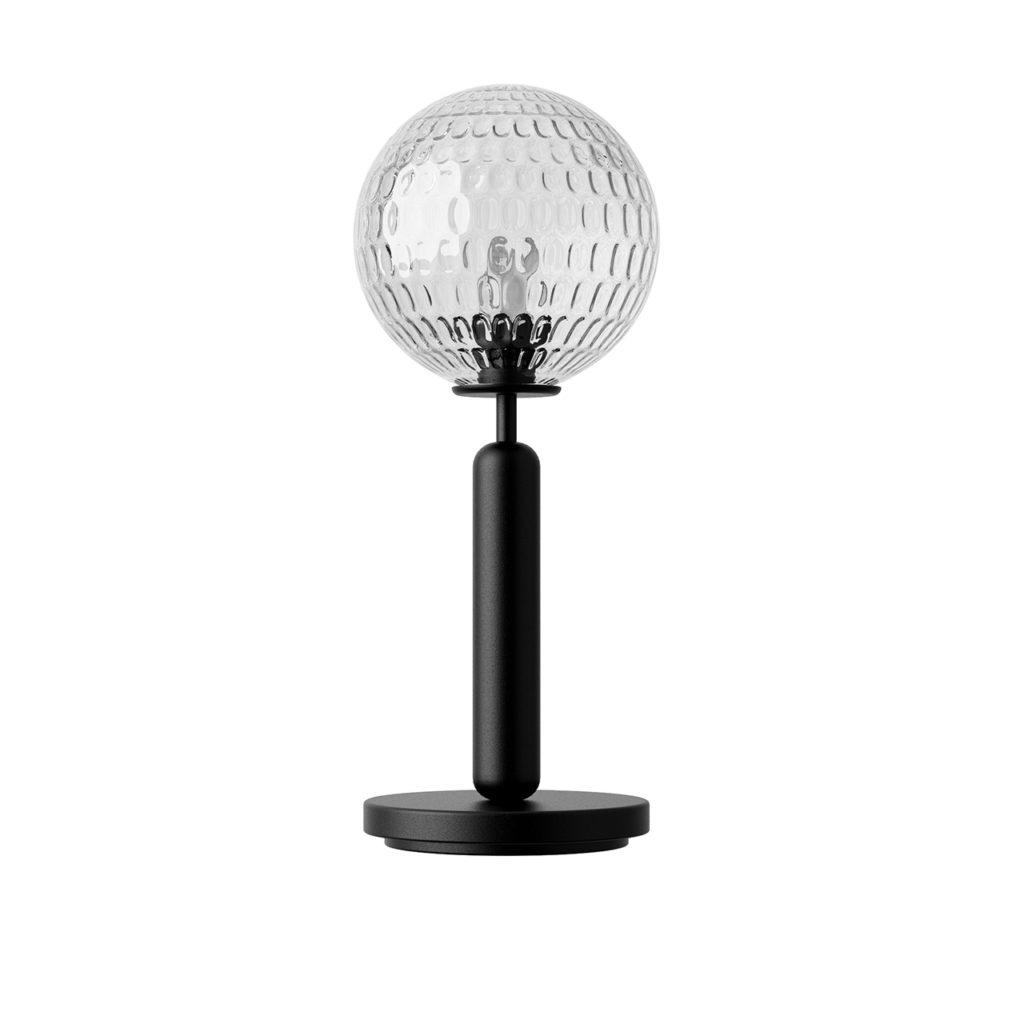 3d-model-miira-1-optic-table-lamp-by-nuura