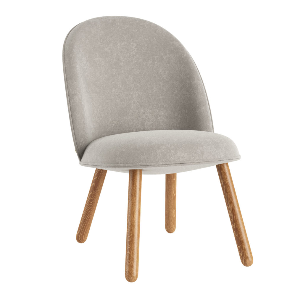 3d-model-ace-lounge-chair-by-normann-copenhagen