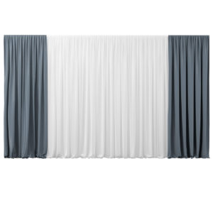 3d-model-argentina-120-curtain-col-920-by-dedar