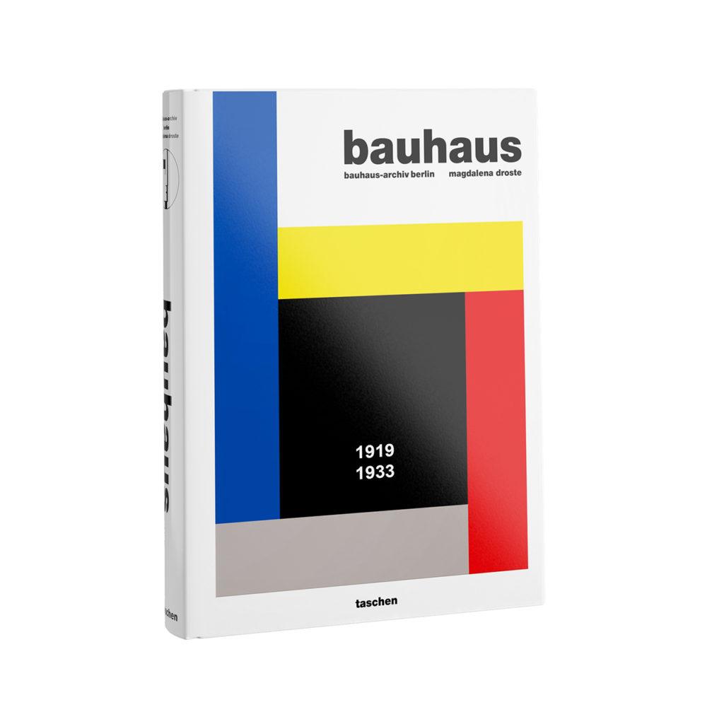 3d-model-bauhaus-book-by-taschen