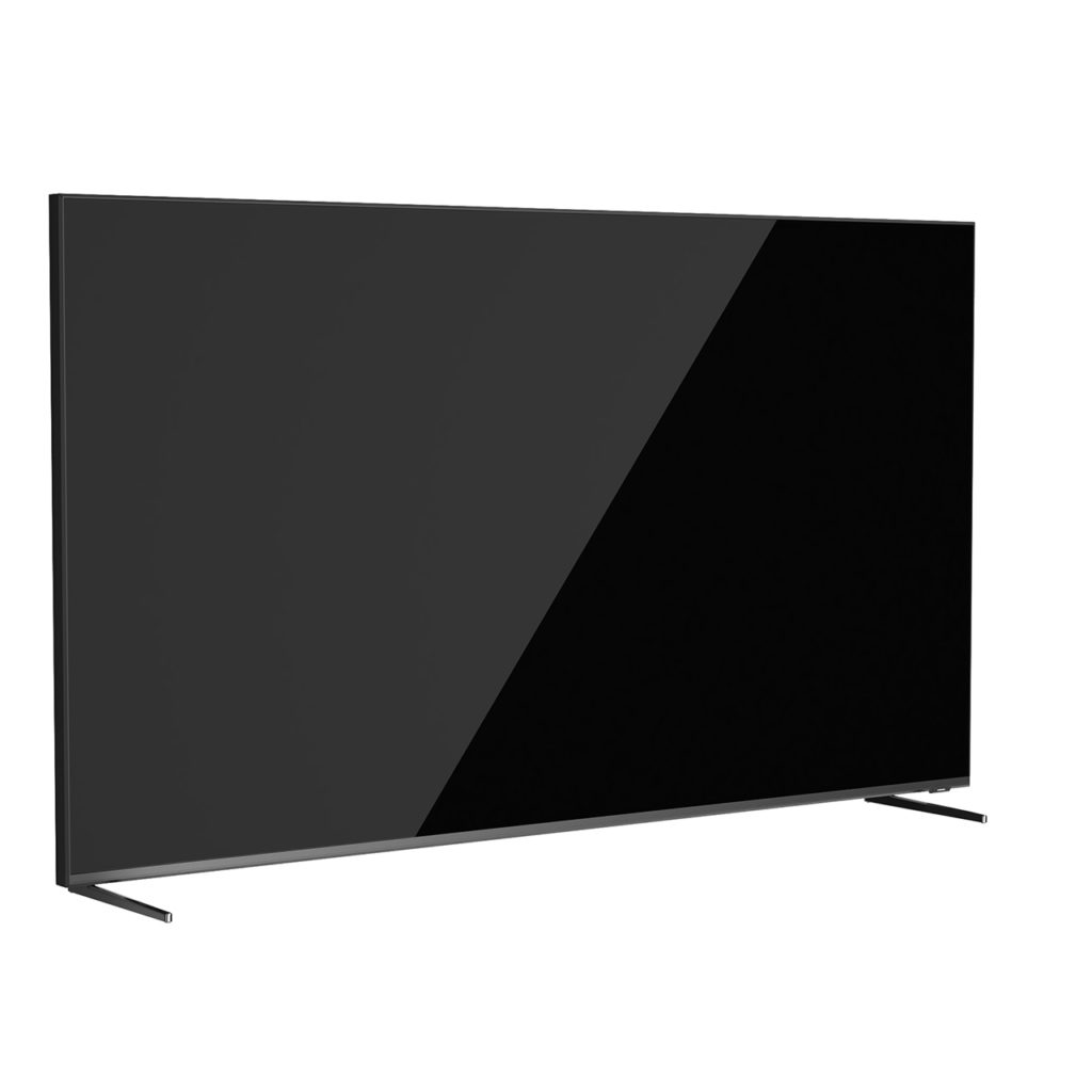 3d-model-q950r-tv-qled-8k-by-samsung