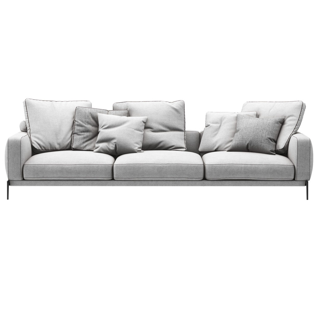 3d-model-romeo-sofa-by-flexform
