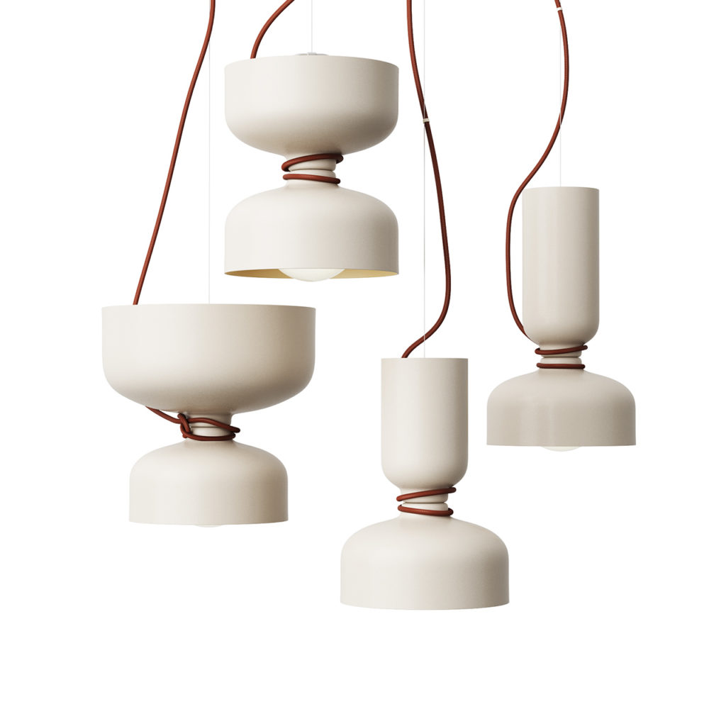 3d-model-spotlight-volumes-pendant-combo-A-by-andlight
