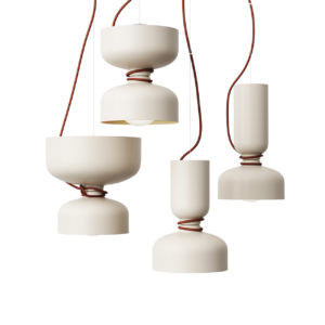 8dd7342ab538 Lighting. 3d-model-spotlight-volumes-pendant-combo-A-by-
