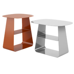 3d-model-stay-side-table-by-normann-copenhagen