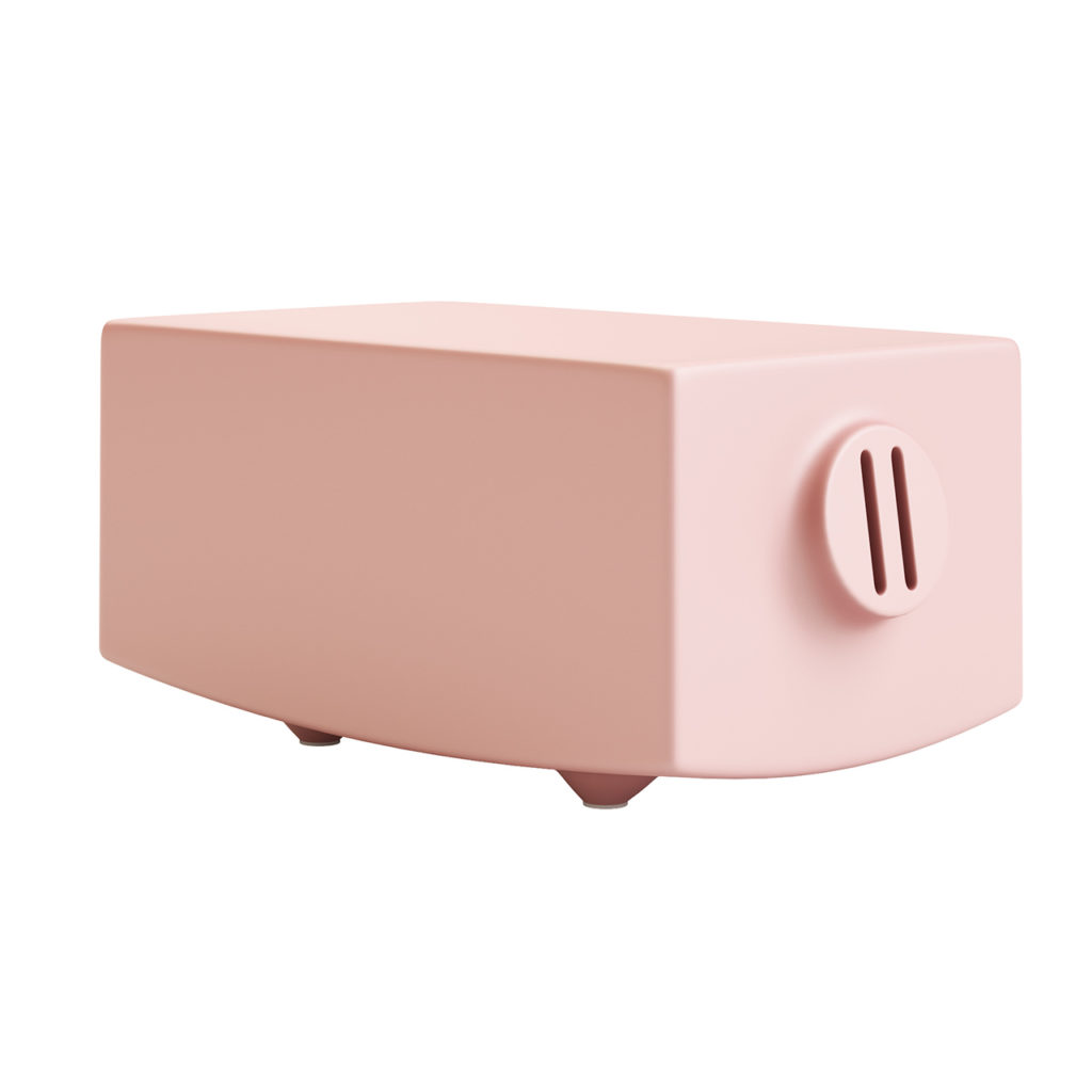 3d-model-teo-doro-piggy-bank-by-calligaris