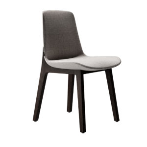 3d-model-ventura-chair-by-poliform