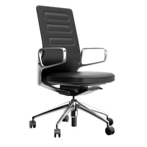 3d-model-ac-5-work-office-chair-by-vitra