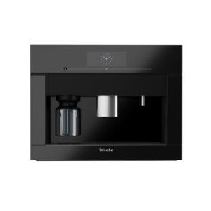 3d-model-cva-6805-coffee-machine-by-miele