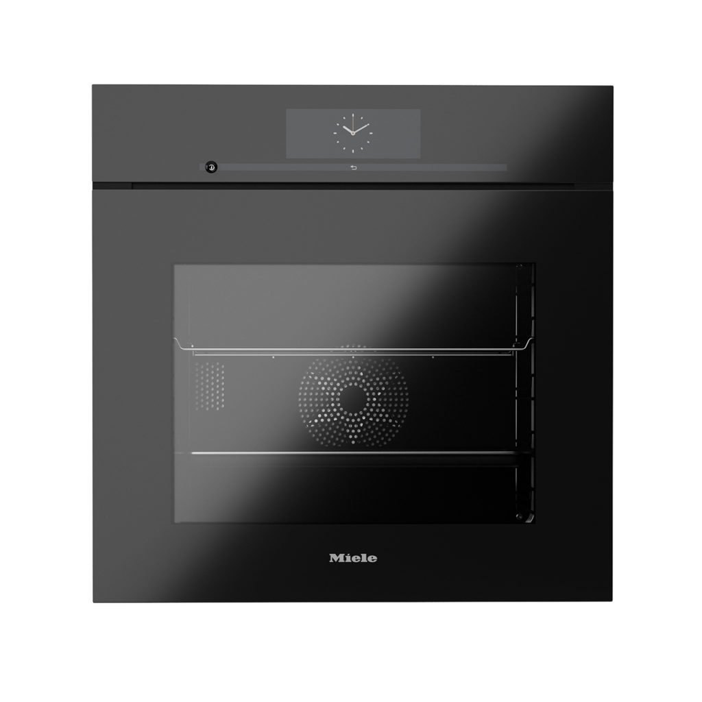 3d-model-dgc-6860-steam-combination-oven-by-miele