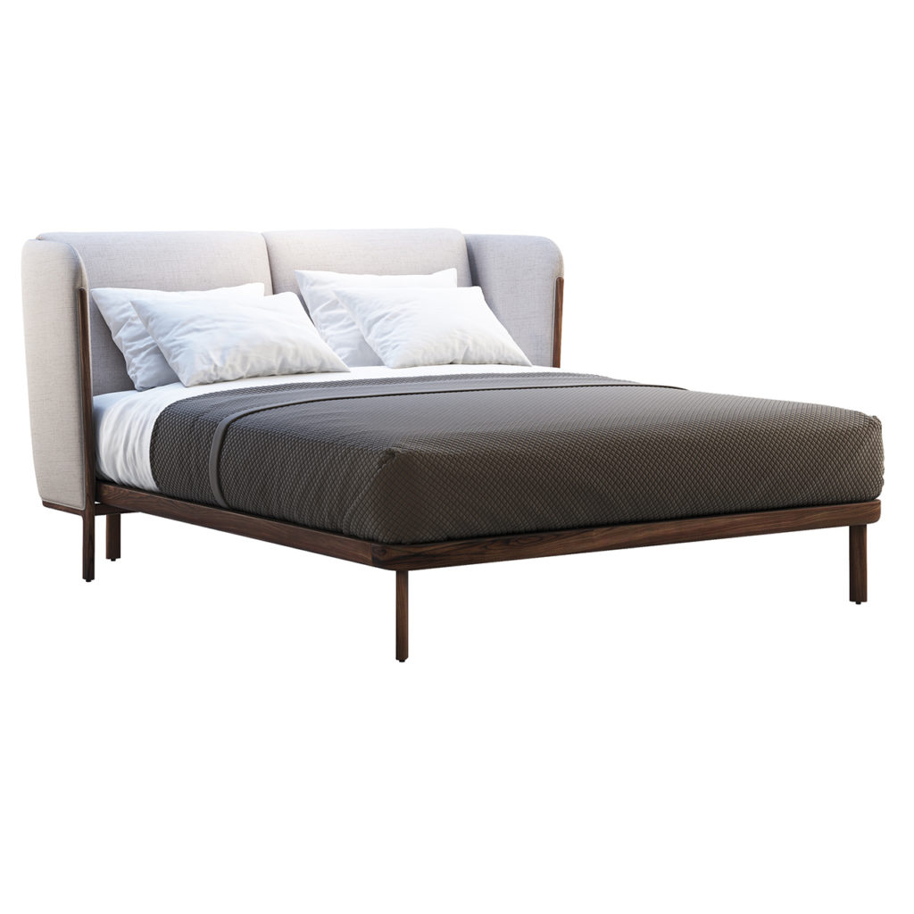 3d-model-dubois-bed-by-de-la-espada