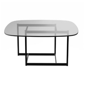 3d-model-932-coffee-table-by-rolf-benz