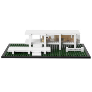 3d-model-farnsworth-house-by-lego