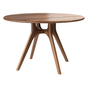 3d-model-nil-round-table-by-more