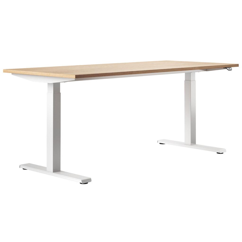 3d-model-series[p]-office-desk-by-kinnarps