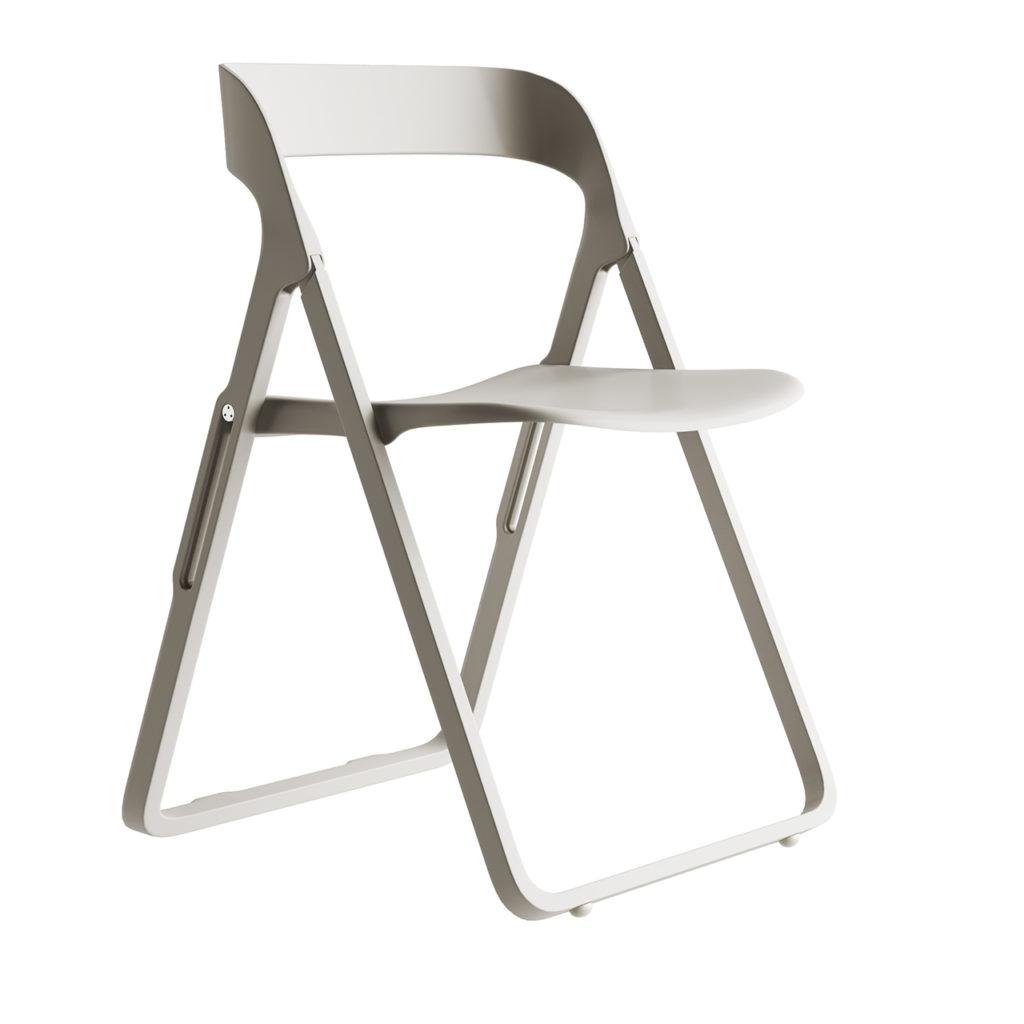 3d-model-bek-chair-by-casamania