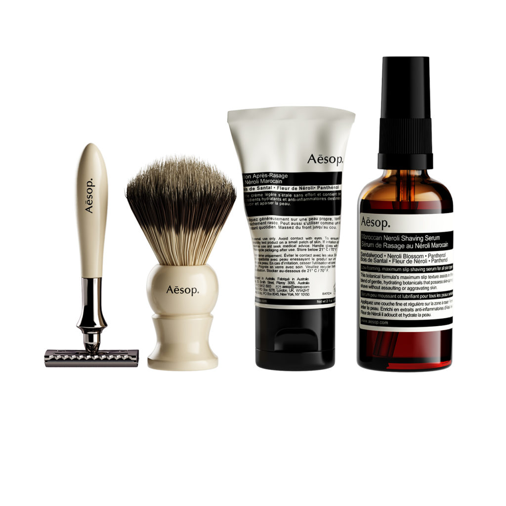 3d-model-complete-shaving-care-by-aesop