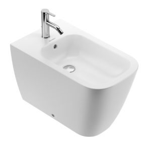 3d-model-happy-d2-bidet-floor-standing-by-duravit