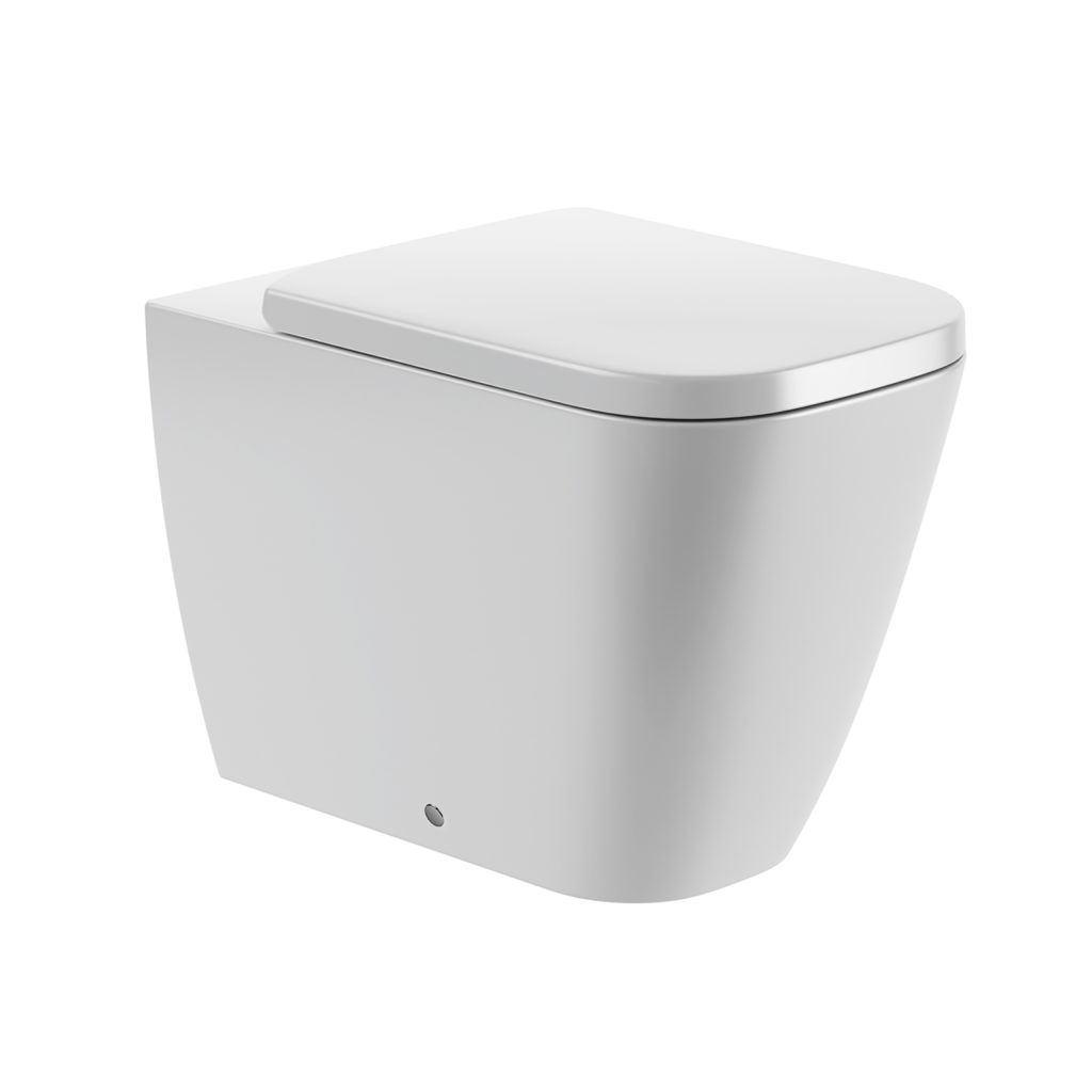 3d-model-happy-d2-toilet-floor-standing-by-duravit