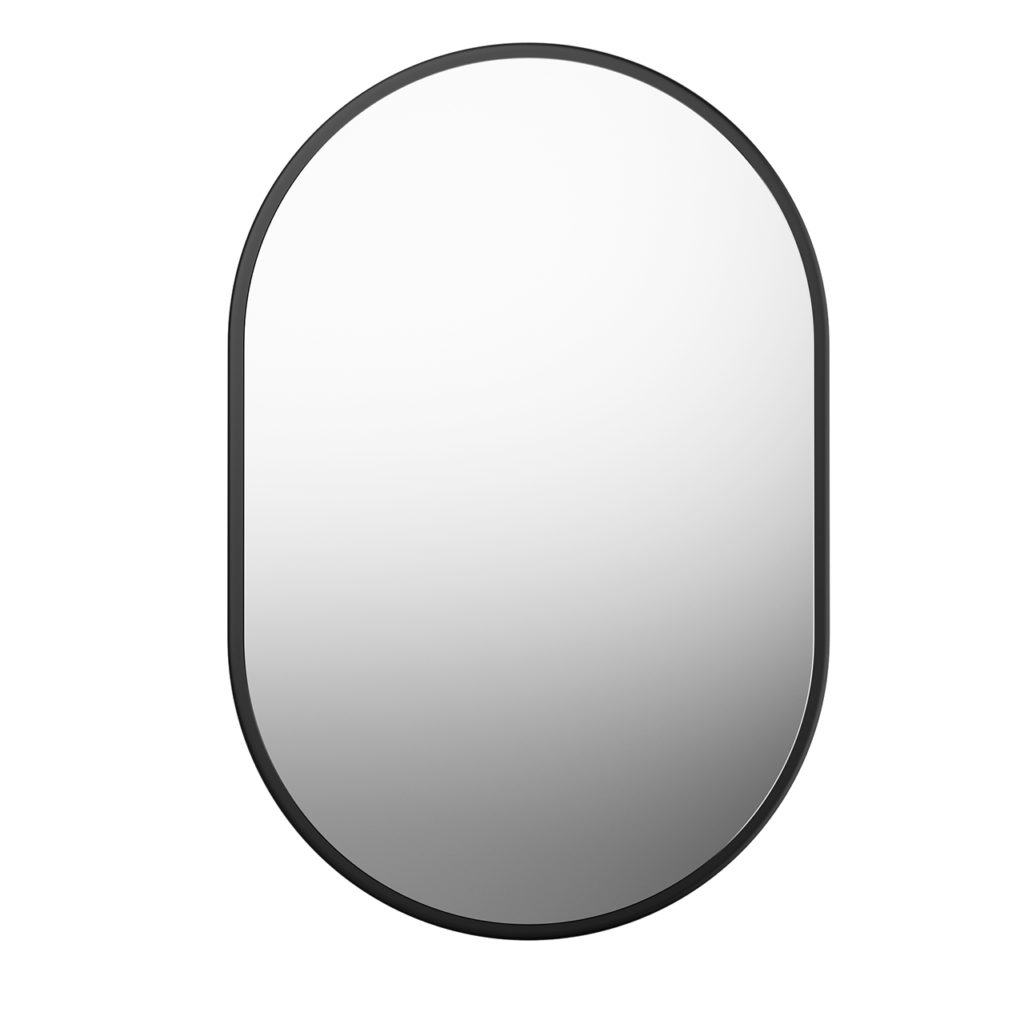 3d-model-look-oval-mirror-by-montana-furniture