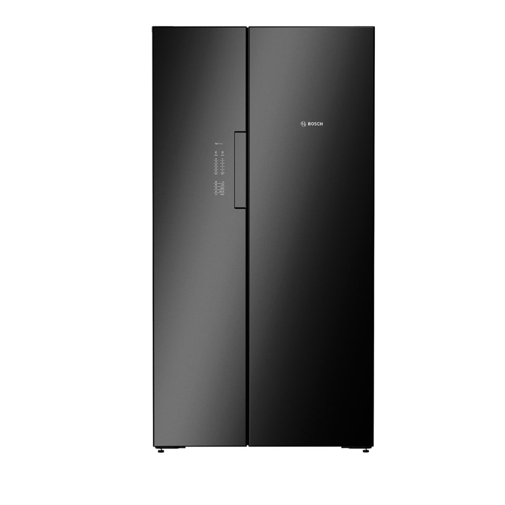 3d-model-serie-8-american-fridge-freezer-by-bosch