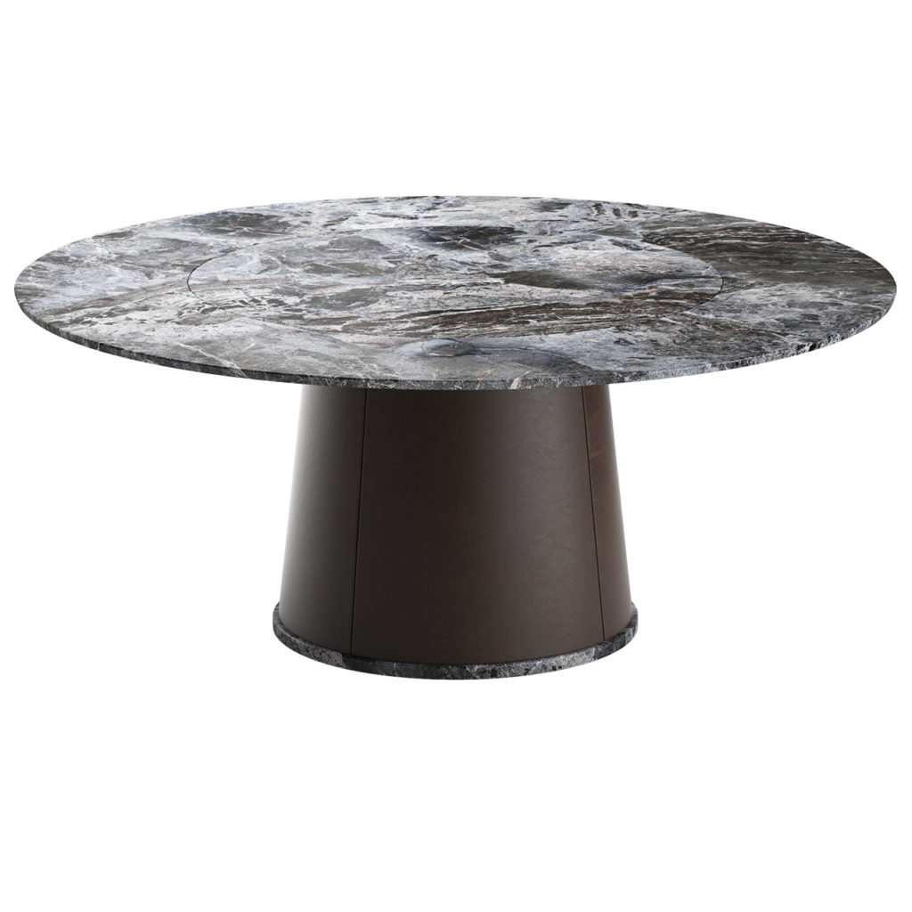 3d-model-1515-III-tadao-base-III-table-by-draenert