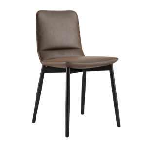 3d-model-bend-chair-by-ligne-roset