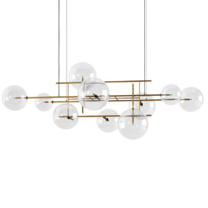 3d-model-bolle-orizzontale-hanging-lamp-by-gallotti-&-radice