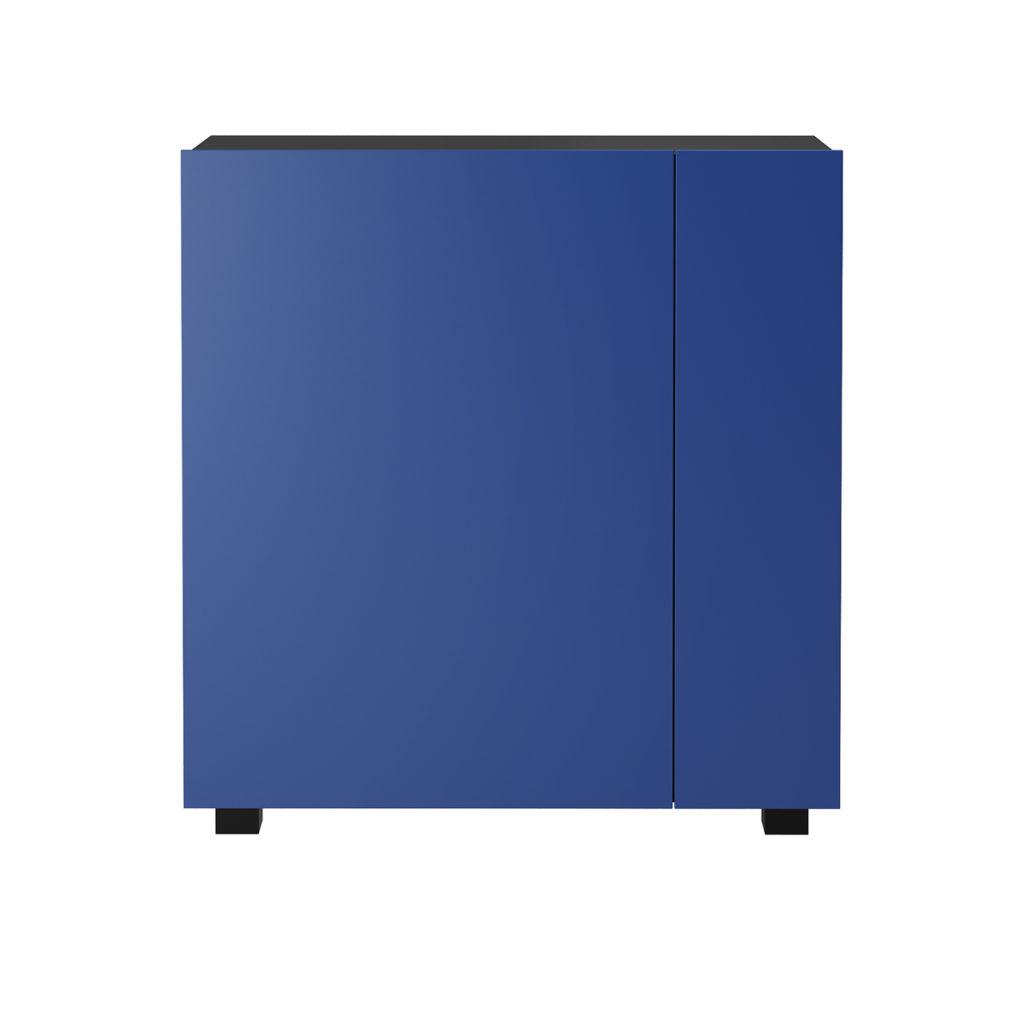 3d-model-el-paso-cabinet-ep-1o-by-cappellini