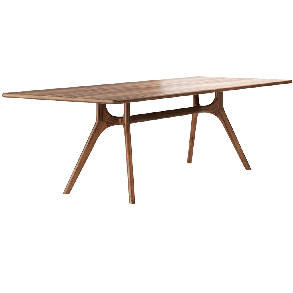 3d-model-nil-table-by-more