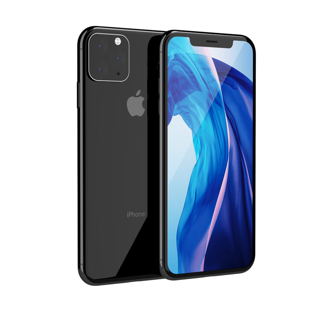3d-model-iphone-11-pro-max-by-apple